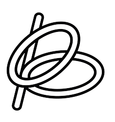 cropped-logotype-blabbermouth-2020-2-12