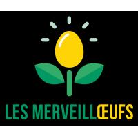 merveilloeufs logo
