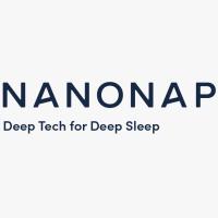 nanonap logo
