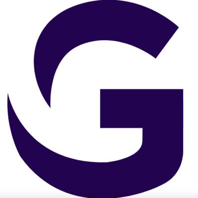 Logo Gamino