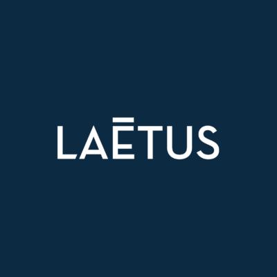 LAETUS